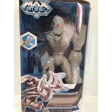 Elementor Garra De Ataque Max Steel Mattel 2013 73 Y1514