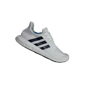 Adidas Swift Run Blanco - Ropa y Accesorios en Bogotá D.C. en ... 57eeac6eef3f4
