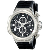 Reloj Invicta I-force Negro K317