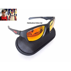 Gafas Oakley Jupiter De Sol Polarizado Filtro Uv400