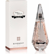 Perfume Ange Ou Demon Le Secret 100ml Eau De Parfum Original