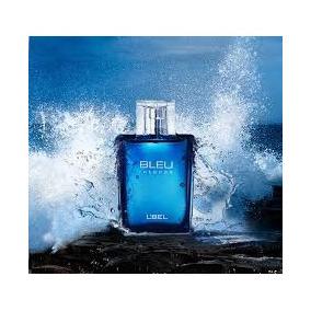 Perfume Colonia 135000 Bleu Intense | Extreme Intense Lbel