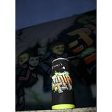 Spray Amarillo Dilak Pinta T
