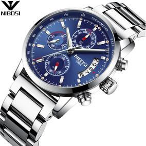 65a4da0fb43 Cronometro Y Cronografo Sicura Falta - Relógios De Pulso no Mercado ...
