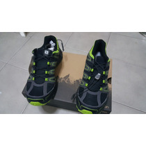 Zapatillas Salomon X Ultra Ltr W