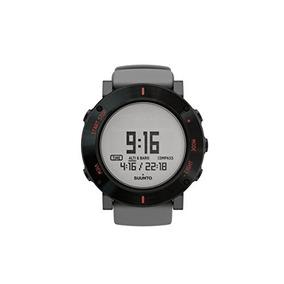 Suunto Core Reloj, Altímetro, Barómetro Y Brújula Crush Neg