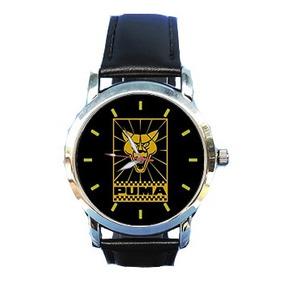 4267379106d Relógio Puma Course Loop Slide Black 96129gppmpu4 - Relógios no ...
