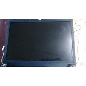 Pantalla Lapto Hp 530