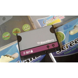 Bateria/pila Blackberry F-m1 9100/9105