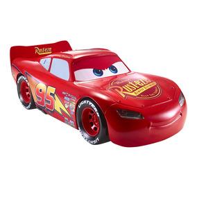 Mcqueen Grande - Carros 3 - Mattel