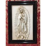 10 Cuadros De Virgen De Guadalupe 31cm X 46cm