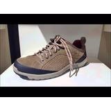 Zapatos Clarks Deportivos Talla 48