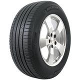 Llanta 255/55r19 Michelin Primacy Suv 111v