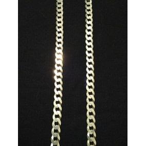 Corrente Cordão Prata 925 Italiana Escama Flat 32g 70cm.