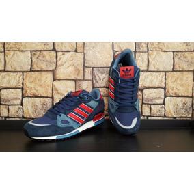 Tenis, Tennis, Zapatillas adidas Zx 750 Hombre