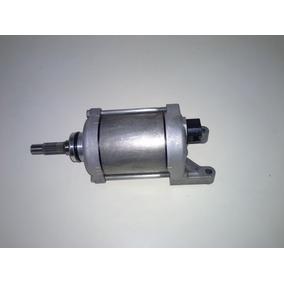 Motor Arranque Cb300 Xre 300 Original Honda Semi-novo