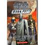 Susaeta2010 Star Wars Boba Fett A New Threat A Clone Wars