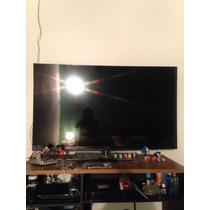 Televisor De 55 Pulgadas