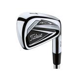 Hierros Titleist Ap2 716 Acero S 4 Al Pw Oferta- Buke Golf