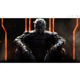 Call Of Duty Black Ops 3 Y 1 Para Xbox 360 Digital Oferta!!!