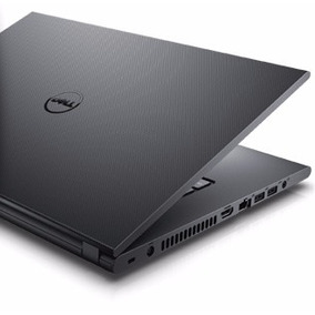 Notebook Dell Inspiron 14 (3442) I5 4210u 4g Hd 500gb Lindo