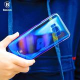 Funda Protector Case Galaxy S8 Plus G955 Baseus Aurora