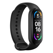 Smartwatches e Acessórios a partir de