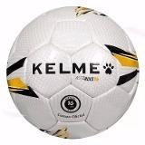 Bolas Futsal Kelme - Esportes e Fitness no Mercado Livre Brasil 37c54dc644cde