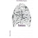 Radiografias (en Papel)
