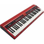 Teclado Sintetizador Roland Go Keys