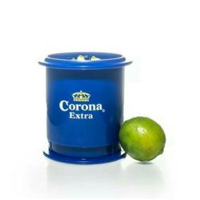 Corta Lima Cerveza Corona Cerveza Store. Face Envios