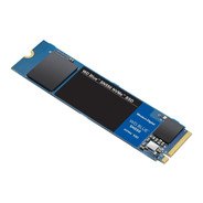 Wd Ssd Blue 500gb M2 Int Sn500