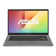 Asus Notebook Vivobook Ryzen 7 Amd ,16 Ram, 512 Rom 14 Inch