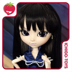 Pullip Mistress 9 - Sailor Moon