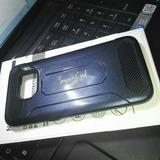 Samsung S7 Plus Antigolpe