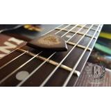 Plectrum/ Púas Para Tocar Guitarra 100% Venezolano