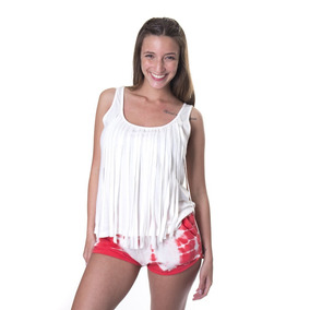 Musculosa Kent Mujer Ytrio Oficial