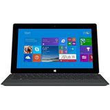 Microsoft Surface 2 32 Gb 10.6 \tablet Windows Rt 8.1 (cert