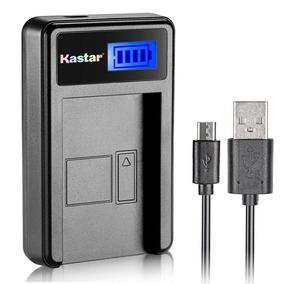 Cargador Baterías Sony Np-fv30 Fv50 Fv70 Fh50 Fh70 Fp50 Fp70