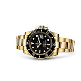 Replica Reloj Rolex