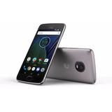Celular Motorola Moto G5 Plus Libre Aceptamos Mercadopago