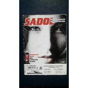 Almanaque Sadol 63
