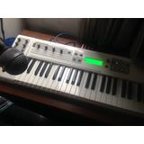 Sintetizador M-audio Venom