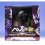 Alien Warrior - Alien Vs Predator 2 Figura 19 Cm Furyu