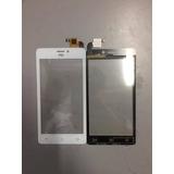 Touch Celular M4 Ss1060 Blanco