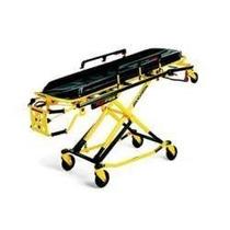 Carro Camilla Para Ambulancia Modelo Mx Pro