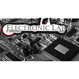 Reballing Servicio Técnico, Computadoras Laptop, Telefonos