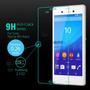 Glass Vidrio Templado Proyector Sony M4, M5, Z3, Z5