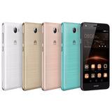 Huawei Y5 Ii Nuevo