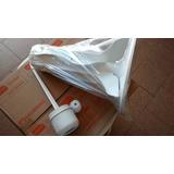 Agitador Brastemp Lavadora Clean / Mondial Com Filtro